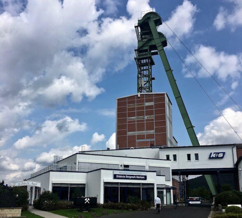 Erlebnis-Bergwerk-Merkers-Thüringen-Deutschland.